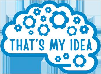 idea-large