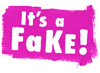 fake-large