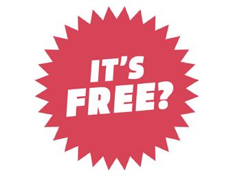 free-large