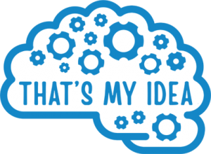 slide2_logo