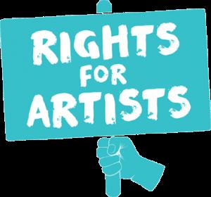 slide4_logo