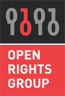 openrightsgroup